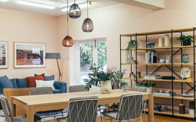 Best decor ideas for your house or apartment